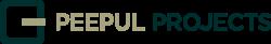 Peepul Projects