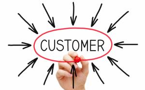customer-experience-e1433644721720