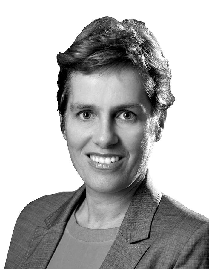 Dagmar Boettger innovation consultants