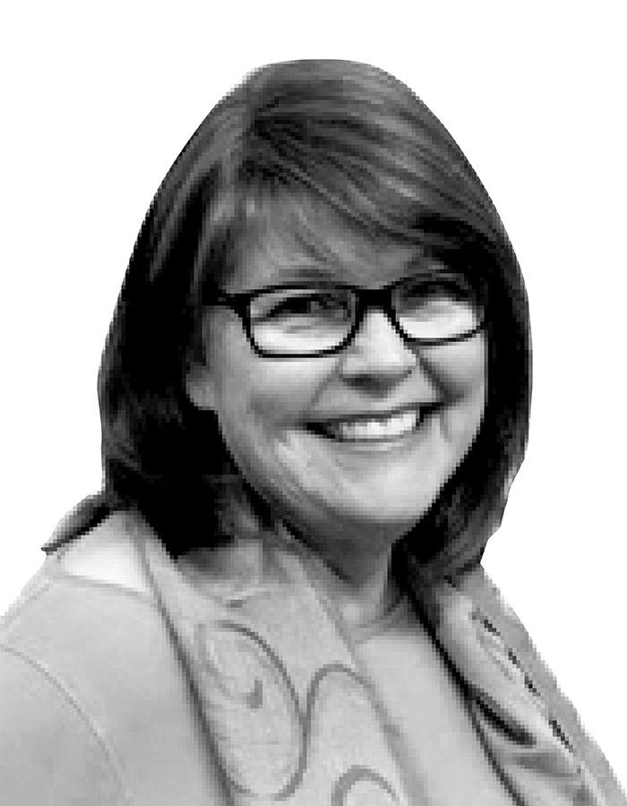 Lynn Pearce innovation consultants