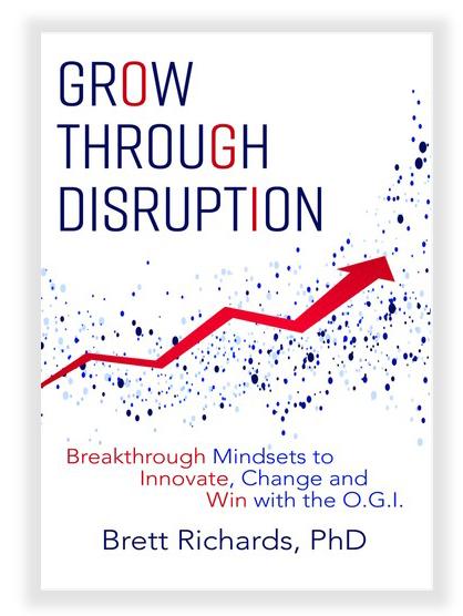 grow-through-disruption_sh_2